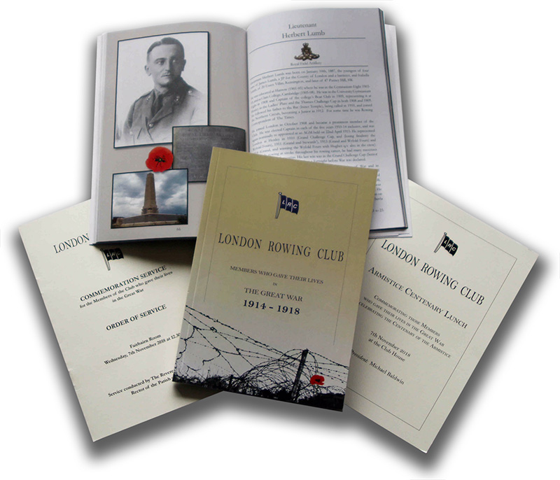 Armistice_booklet_lge_Dec18.jpg
