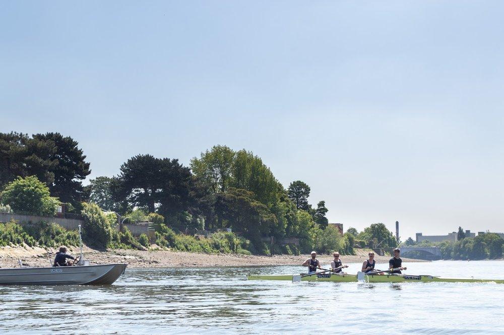 180519_London_Rowing_Club_Tideway.jpg