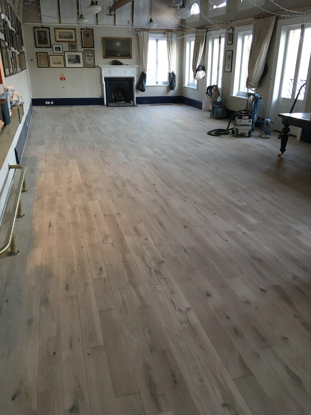 2019_Long_Room_floor_in_progress.JPG