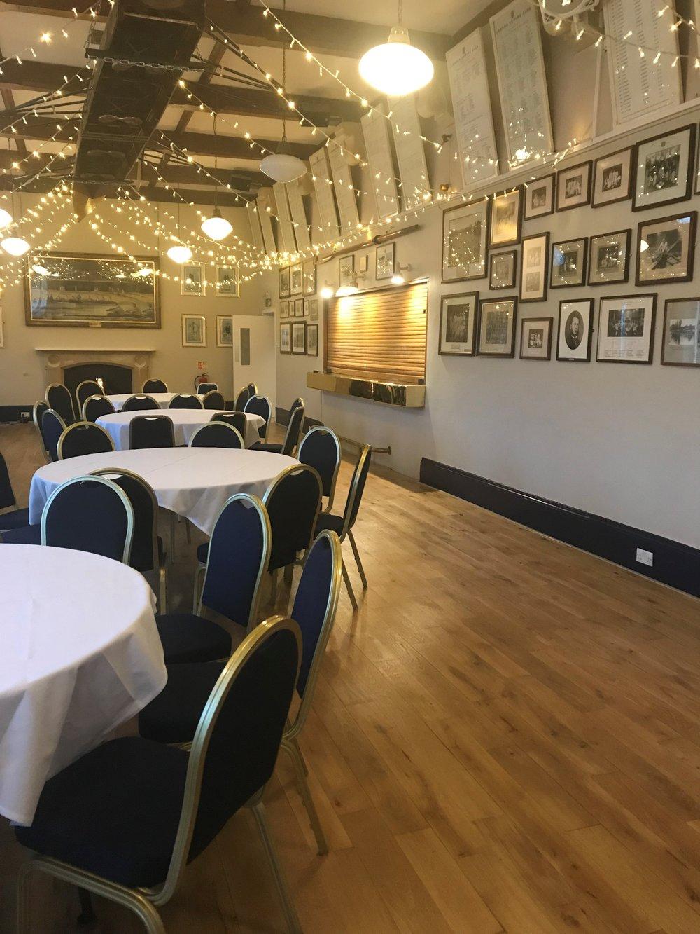 London_Rowing_Club_2019_polished_floor_3.jpg