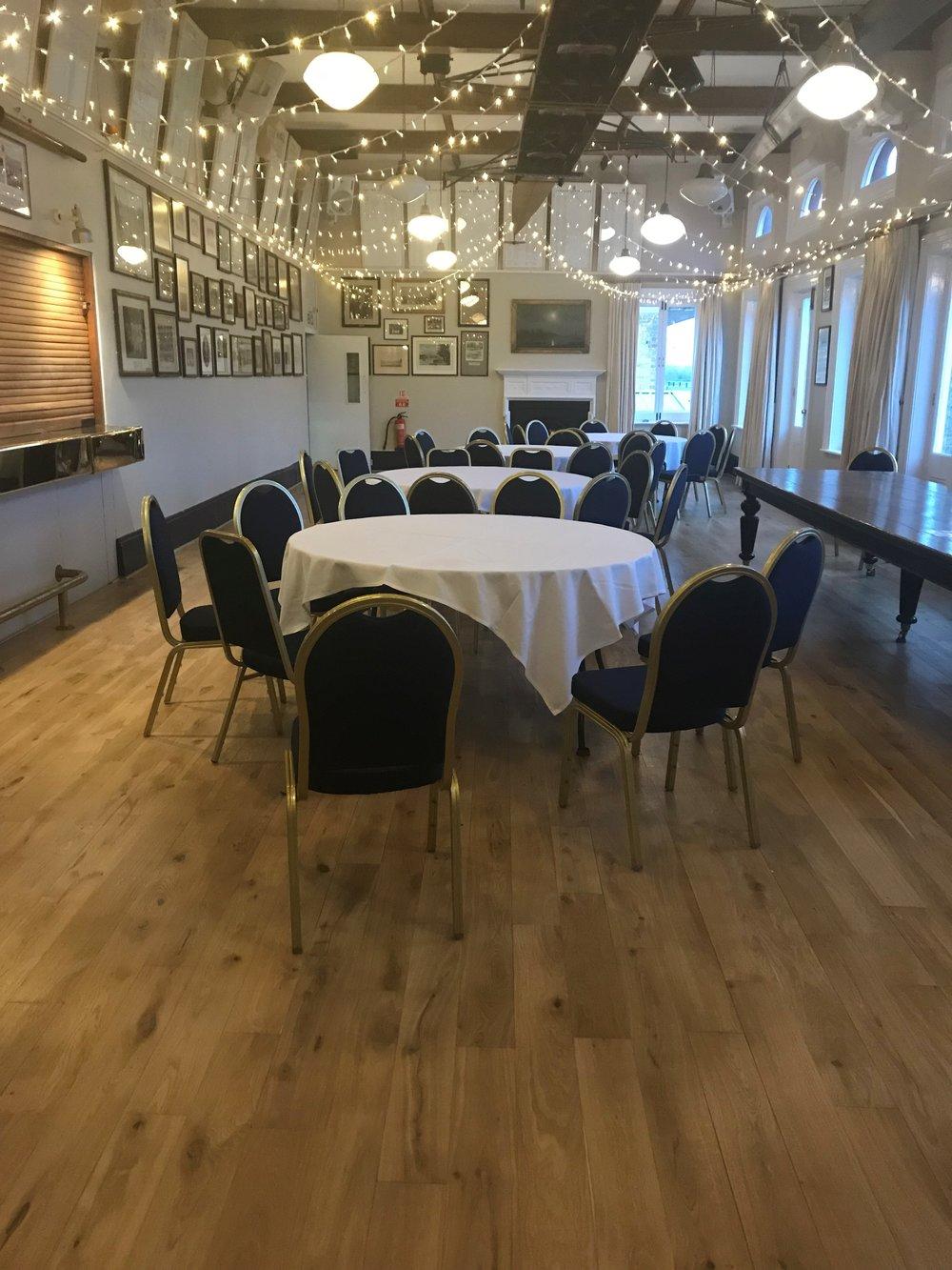 London_Rowing_Club_2019_polished_floor_5.jpg