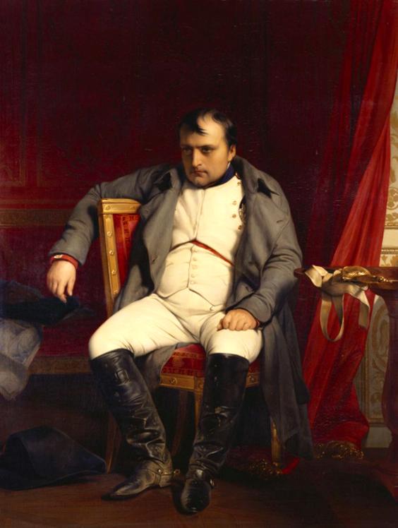 LR_Feb_19_Napoleon.jpg