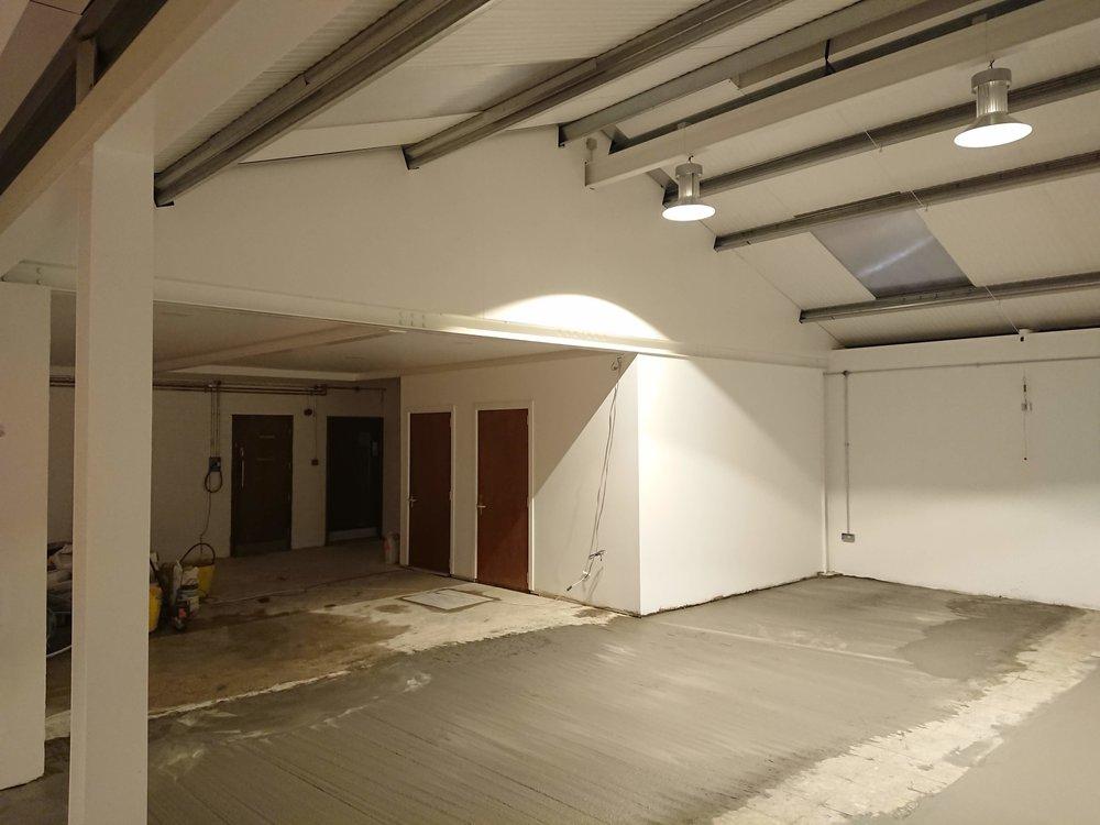 LRC_Gym_concrete_floors.JPG