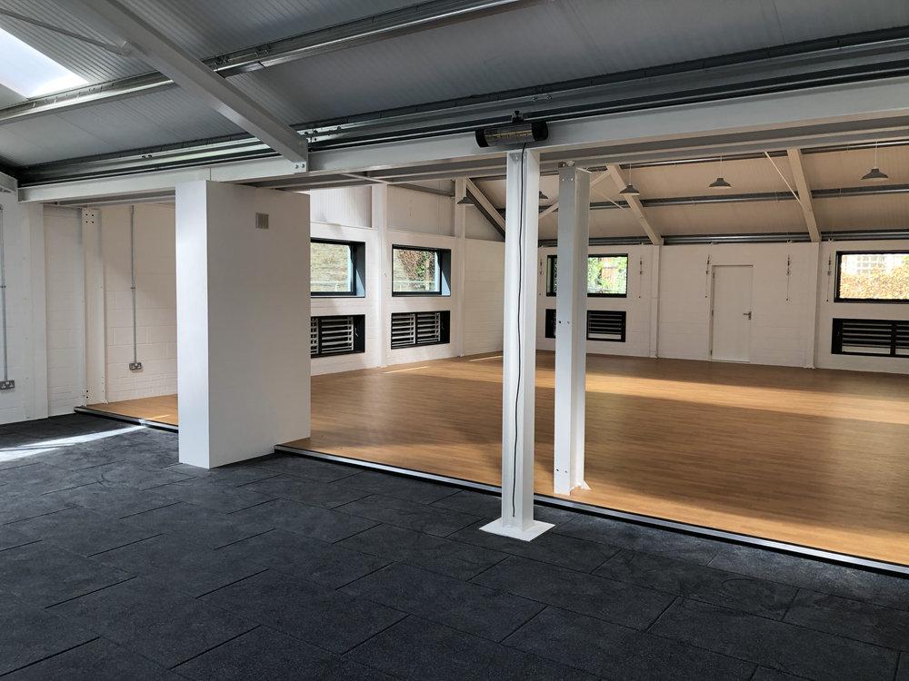 20190426_Gym_new_floor.jpg