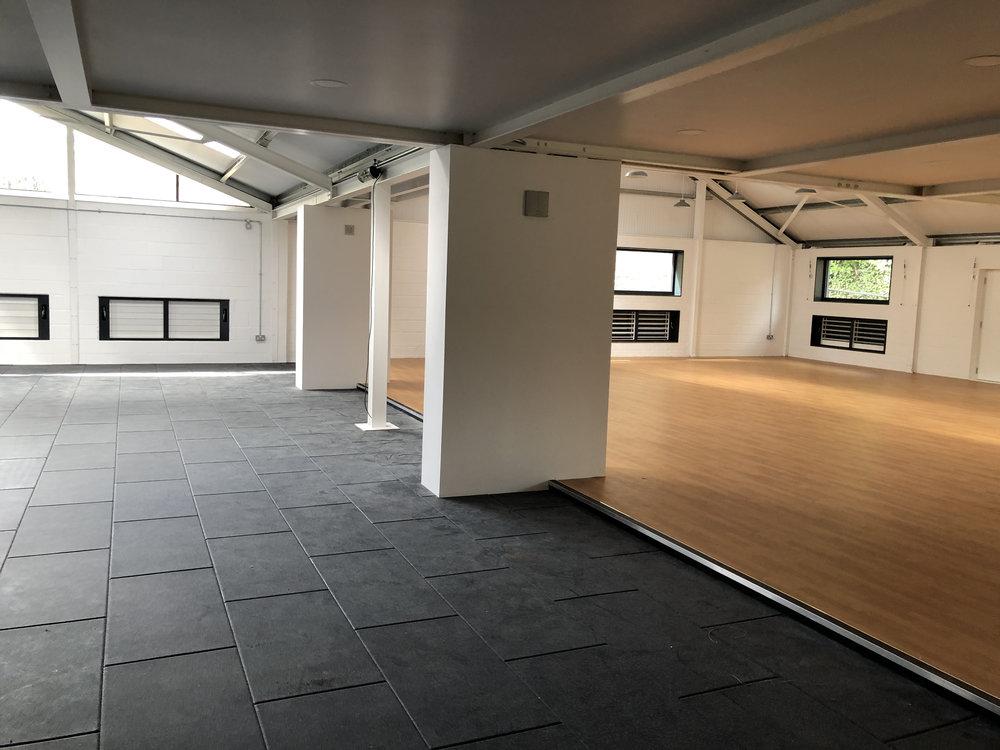 20190426_Gym_new_floor_4.jpg