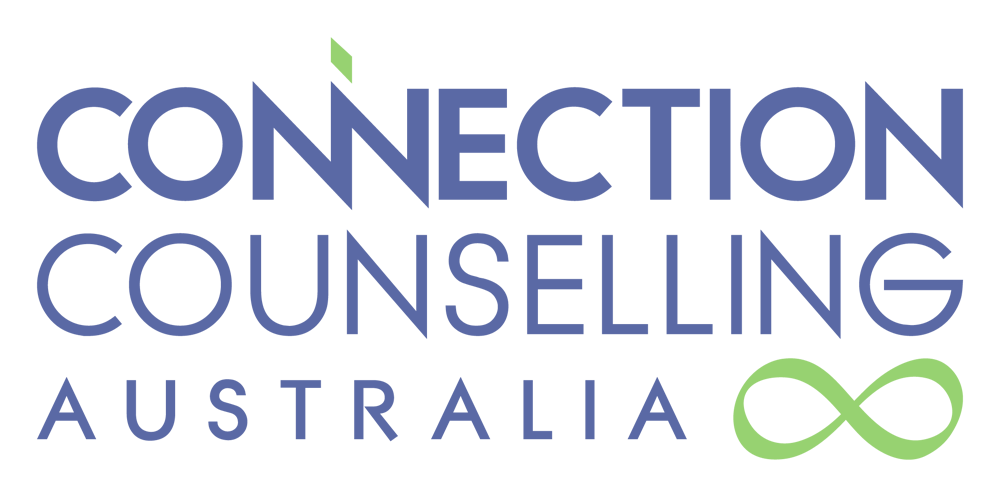 Counselling Sunshine Coast | Couples | Retreats ∞
