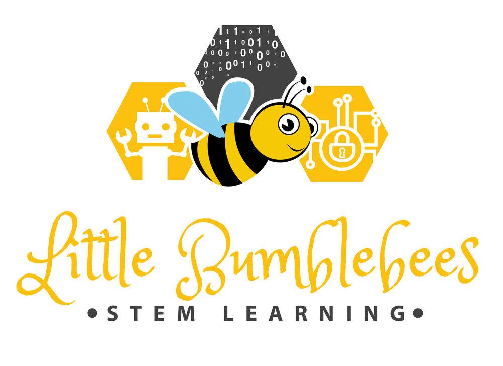 little-Bumblebees-Logo.jpg