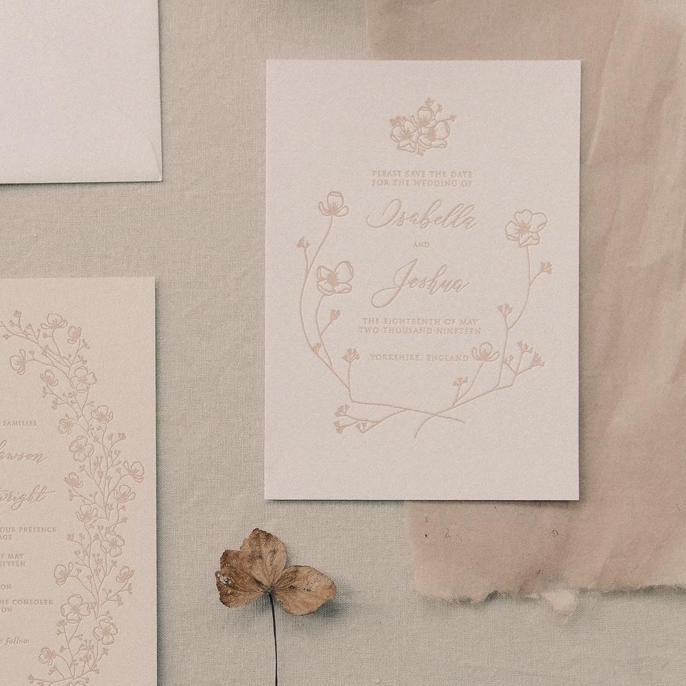 save the date letterpress botanical illustration.jpg