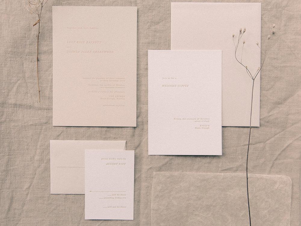 natural-organic-letterpress-minimal-tactile-earthy