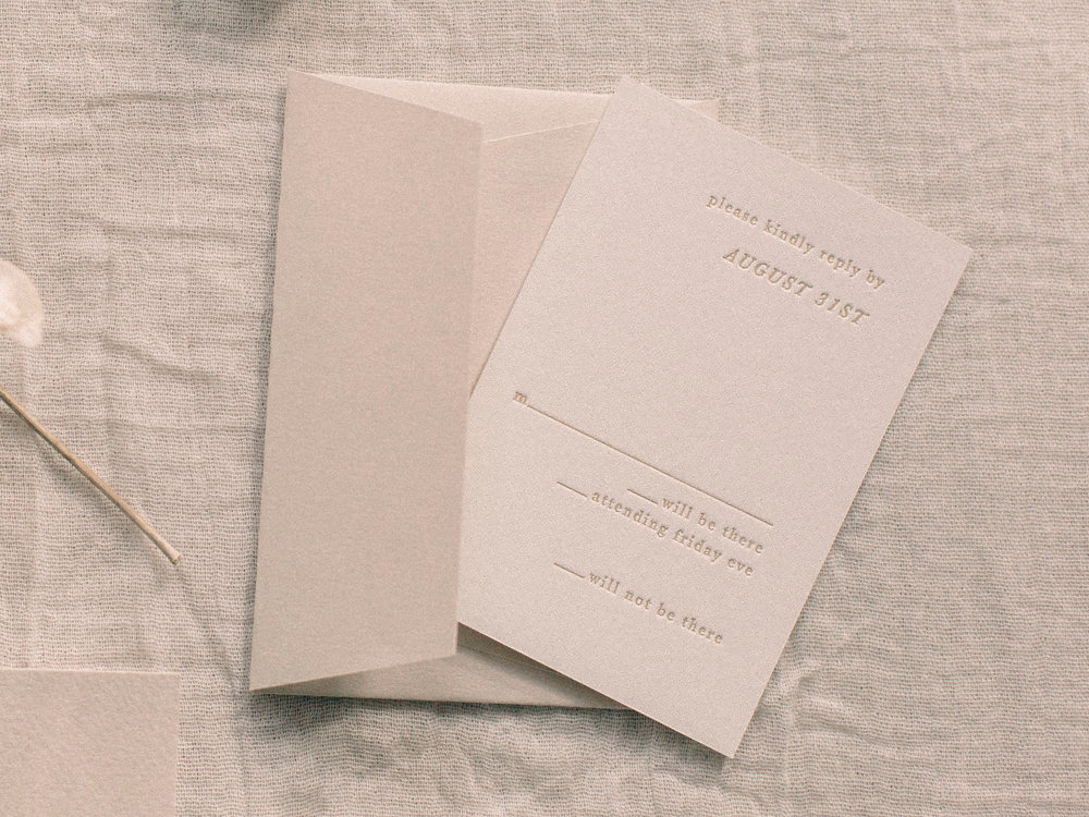 letterpress-reply-card-minimal-neutral-invitation.jpg