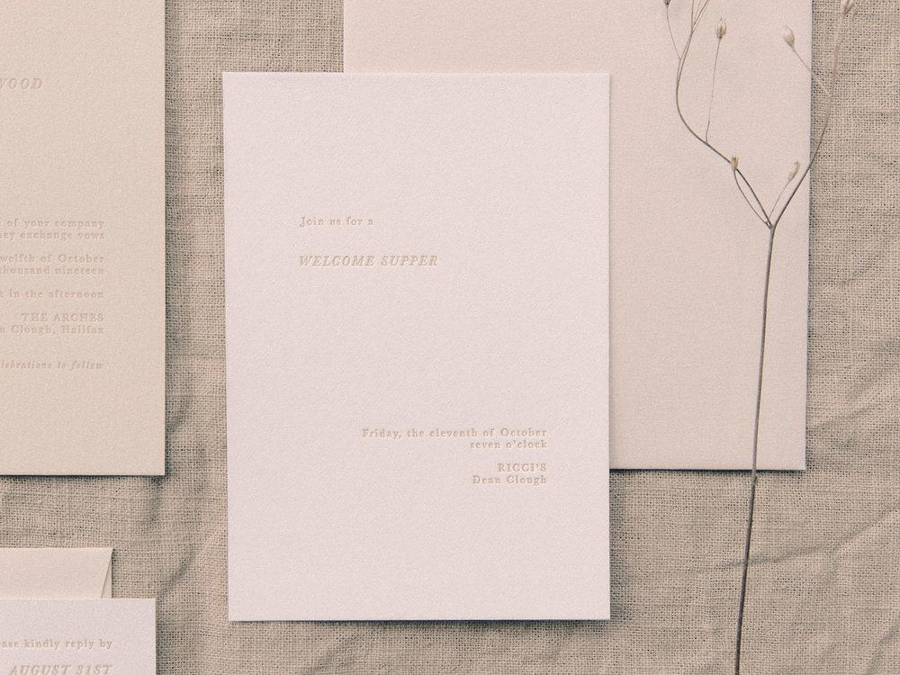 letterpress-typography-minimal-warm-organic-bespoke-invitations