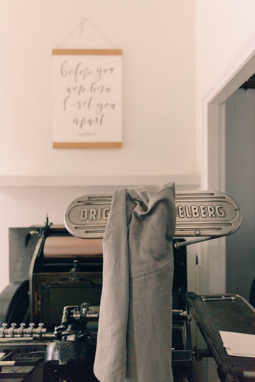 letterpress-studio-heidelberg-apron-phylecia-sutherland