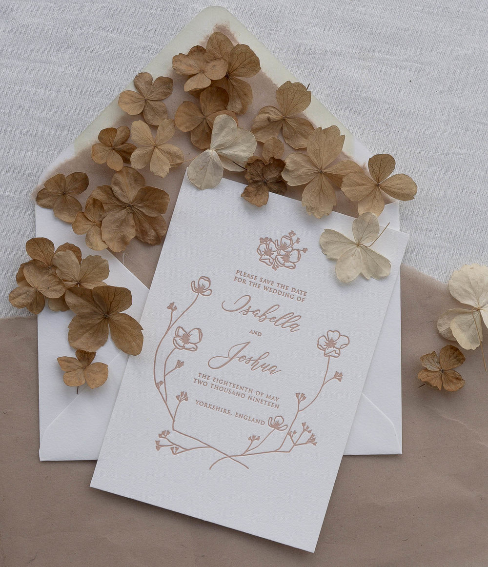save the date with floral filled envelope_1.jpg