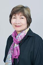 Boonruk Saeteaw (Mooh)   Business Manager