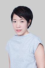 Worapin Thammatien (Tong)   IT Secretary