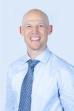 Andrew Fullington   Social Studies