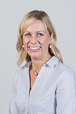 Jennifer Lembright   Counselor