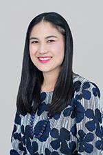 Preeyamas Lapetch (Ef)   Thai