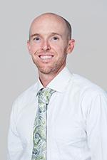Jason Glass   Physical Education / Bible