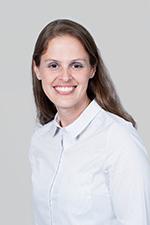 Becky Baumgartner   Secondary Media Specialist