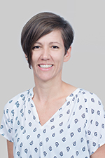 Doni Weimer   Lead Instructional Teacher