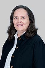 Deborah Hake   Learning Support