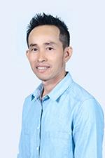 Thanee Rungwanna   Maintenance