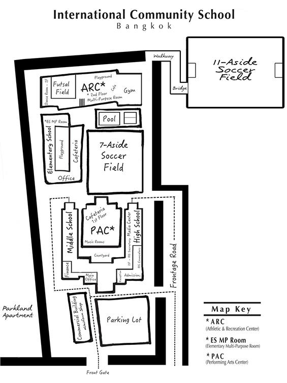 ics_campus_map.jpg