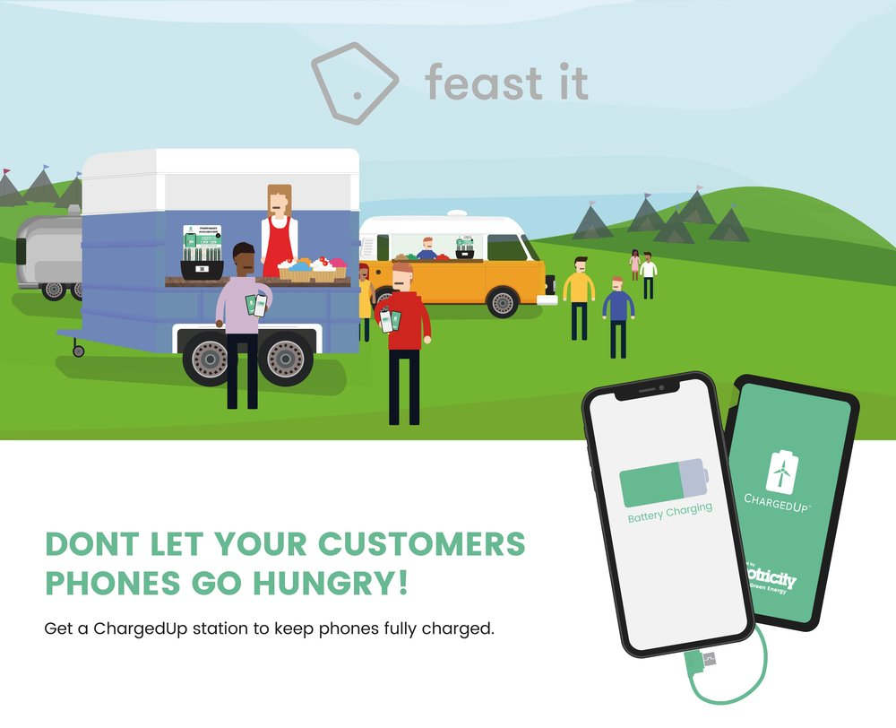 feast it landing page image-01.jpg