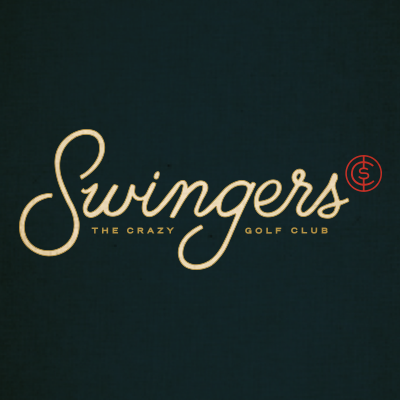 Swingers-West-End-5.png