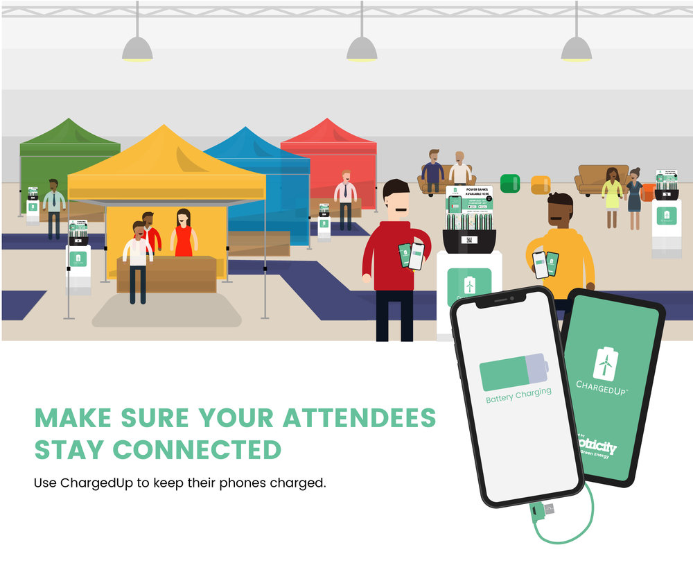 EVENTS VECTOR SCENE-01.jpg
