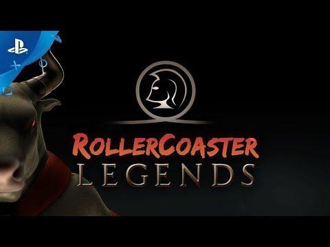 rollercoaster legends PS Symbol.jpg