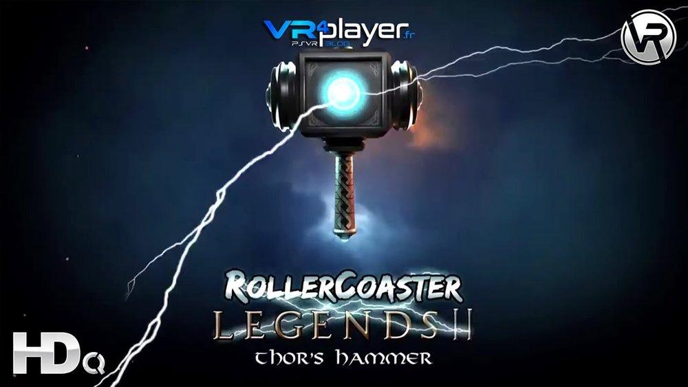 rollercoaster psvr symbol.jpg