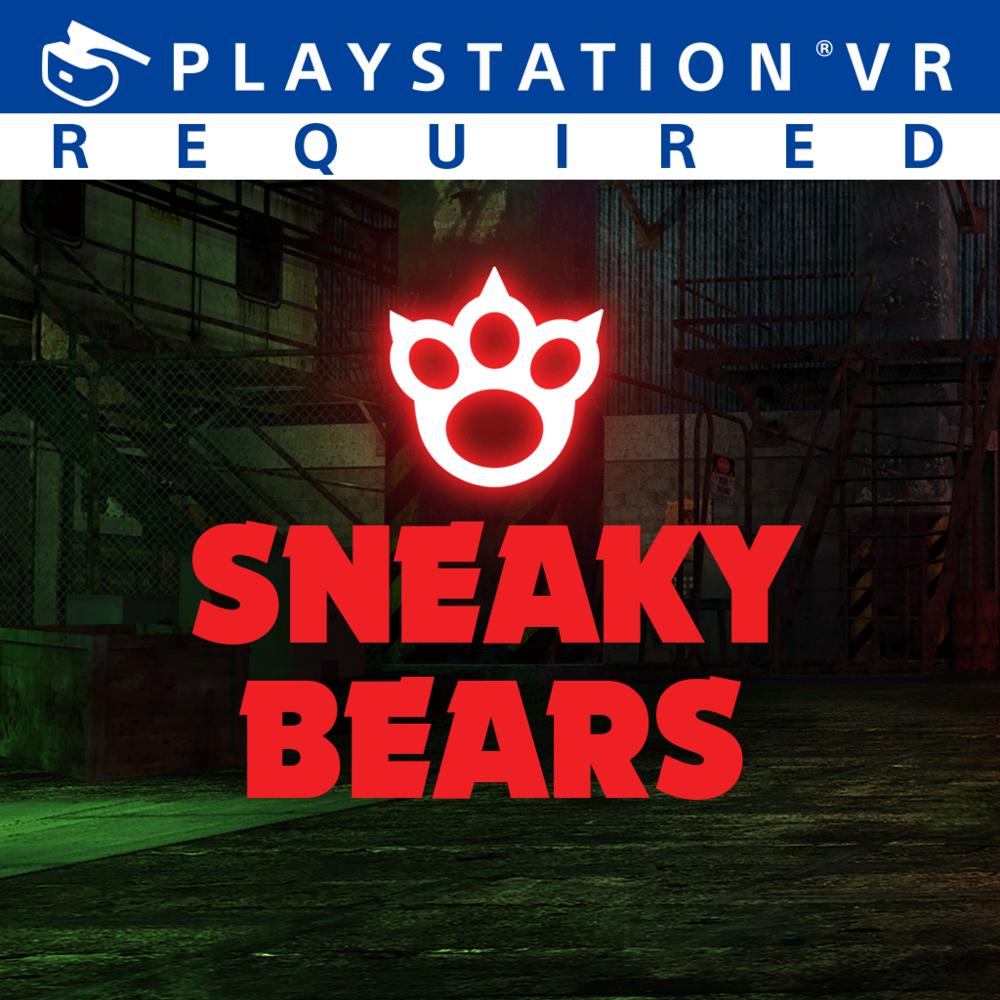 SNEAKY BEARS PS Symbol.png