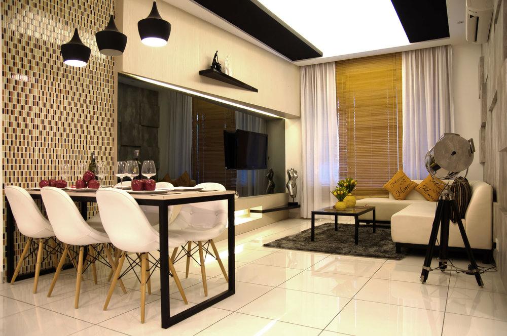 lathea-indoor.jpg