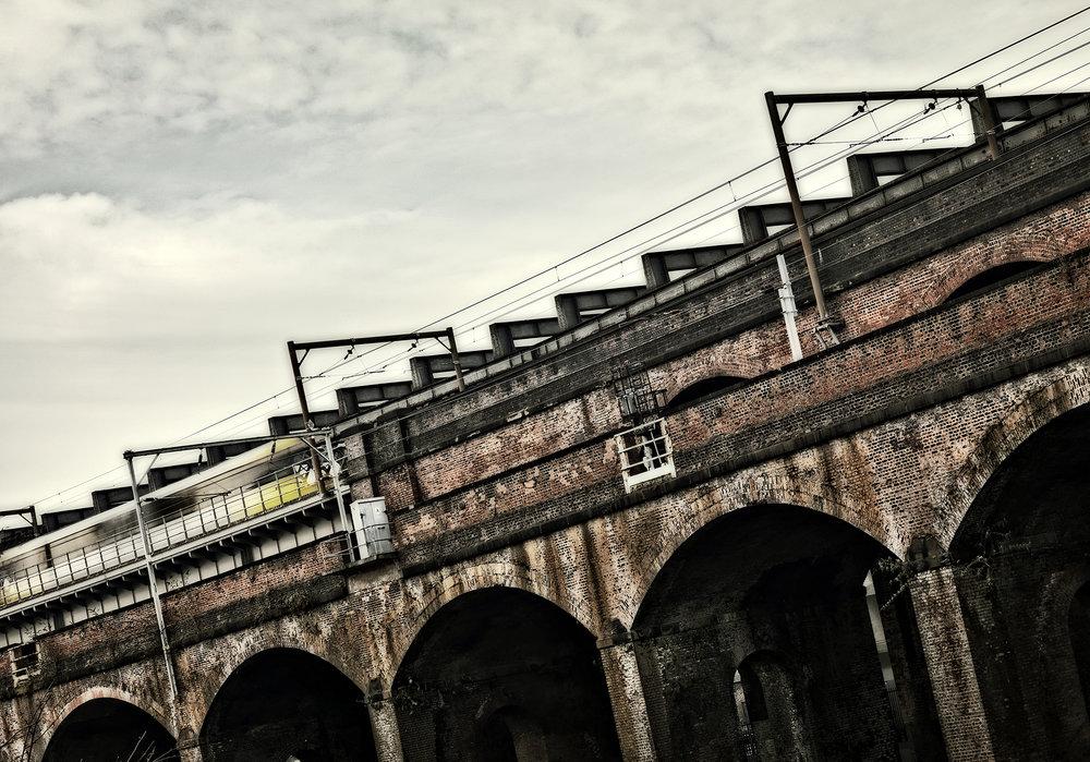 Manchester_7
