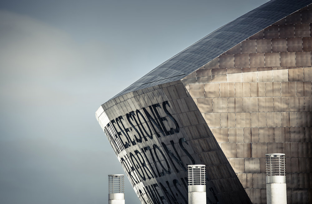 Welsh Assembly_2