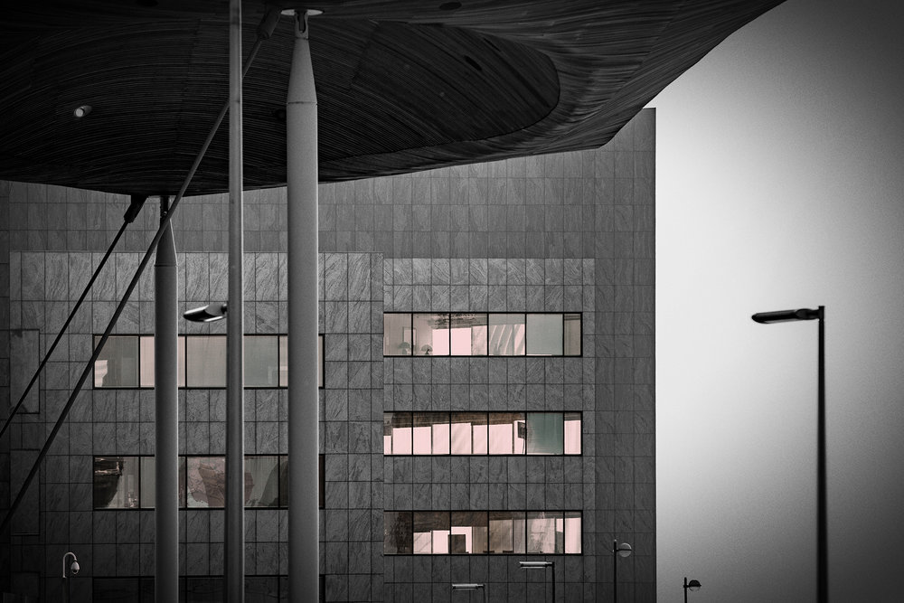 Welsh Assembly_3