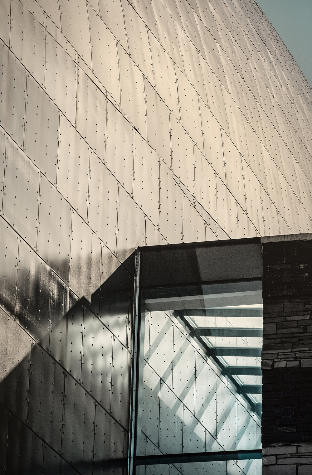 Welsh Assembly_5