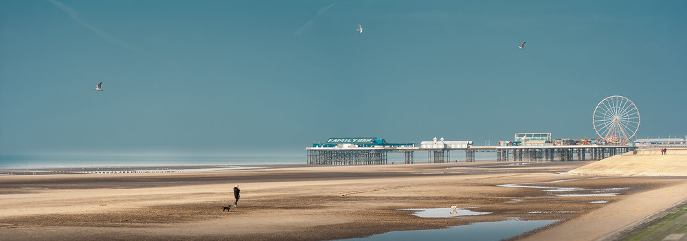 Blackpool_Pan1