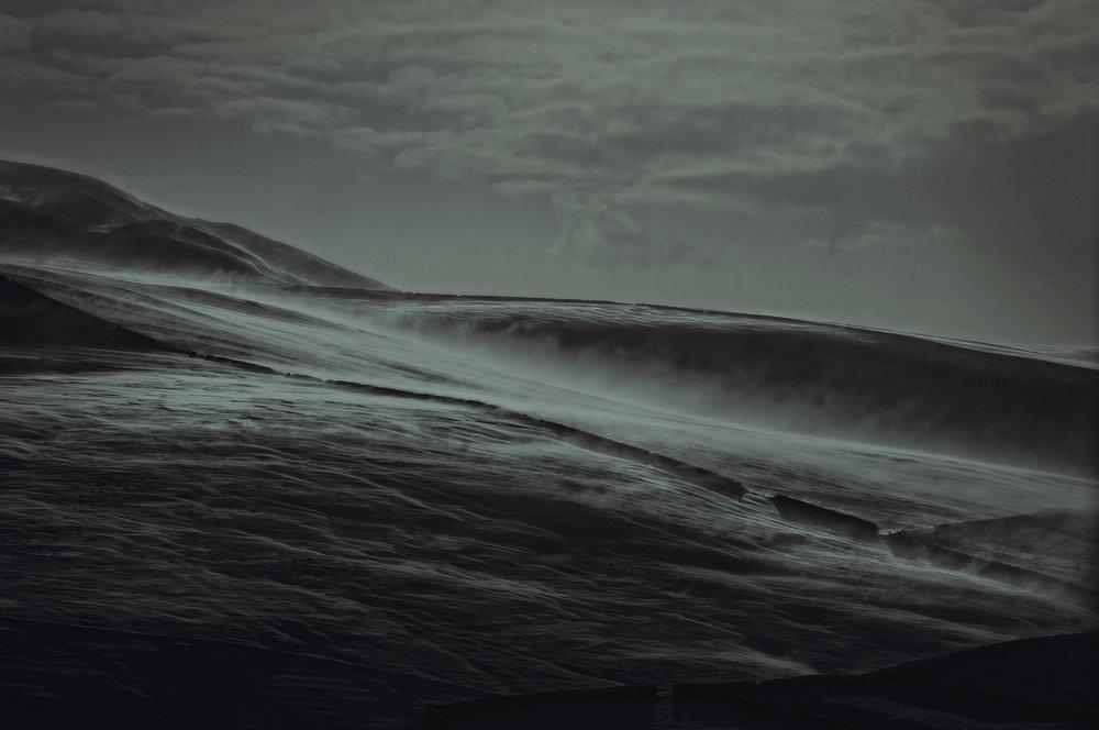 Dark Peak_2
