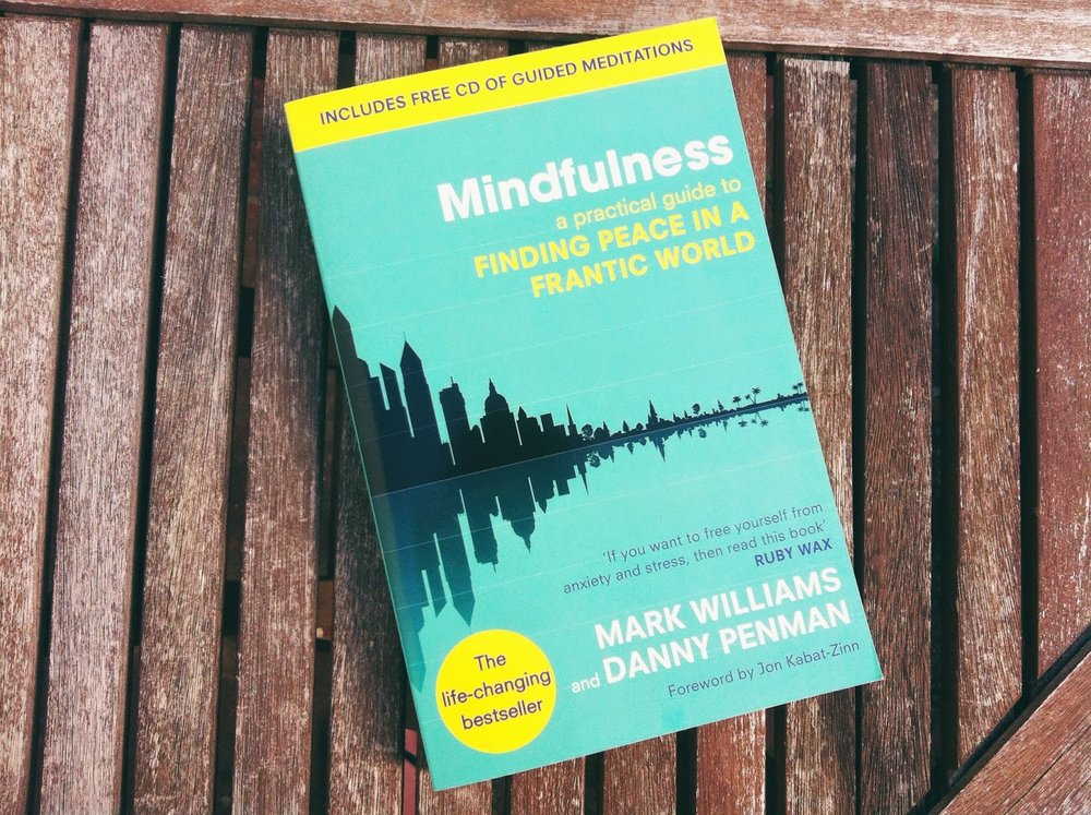 Mindfulness-guide-by-Williams-and-Penman.jpg