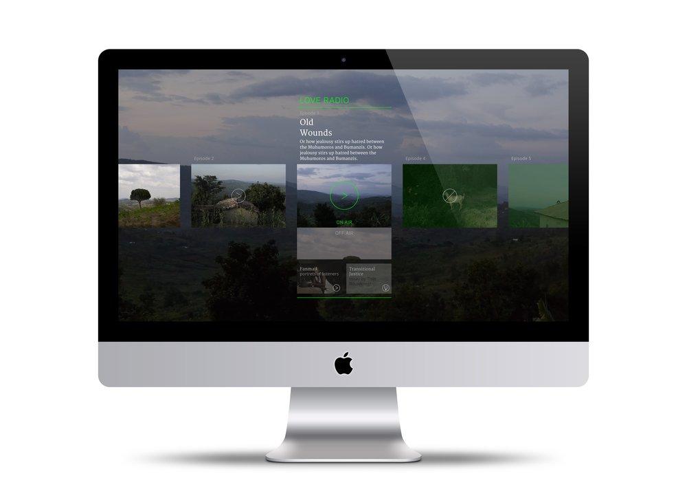 LR-Website mockup_episodes.jpg