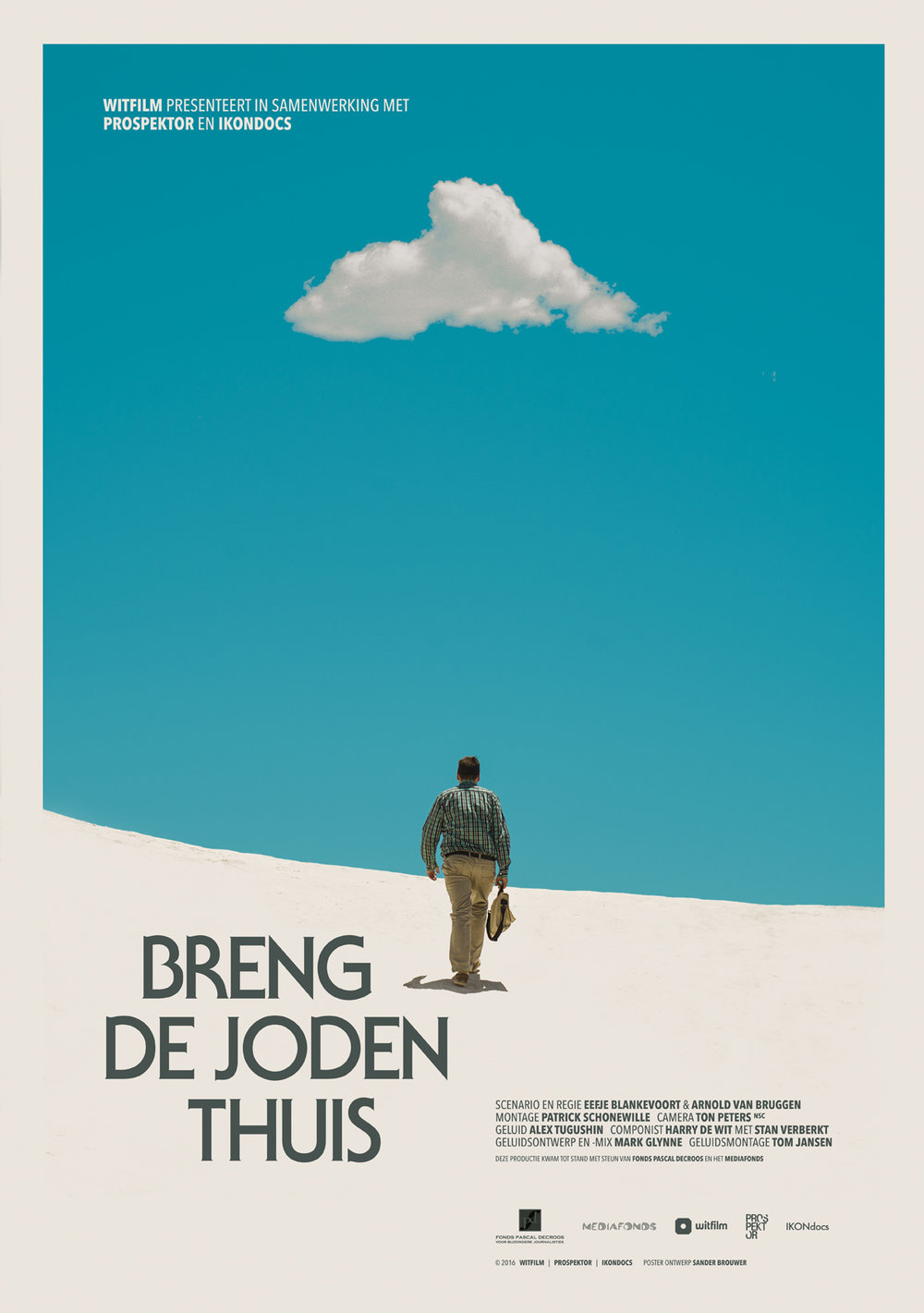 BDJT_Poster_NL_F1 (1).jpg