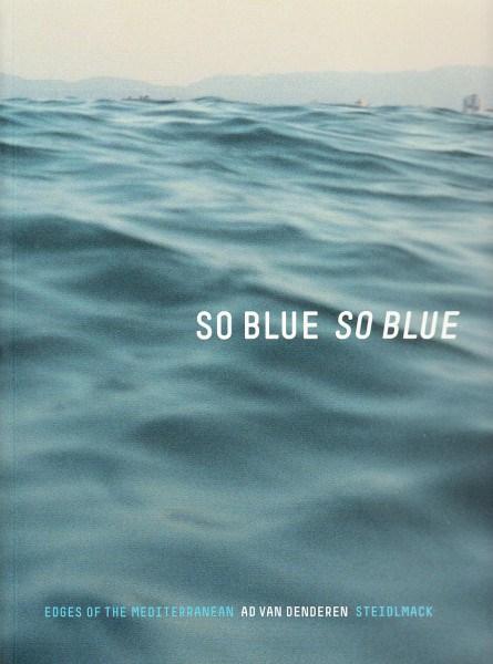so-blue-so-blue.jpg