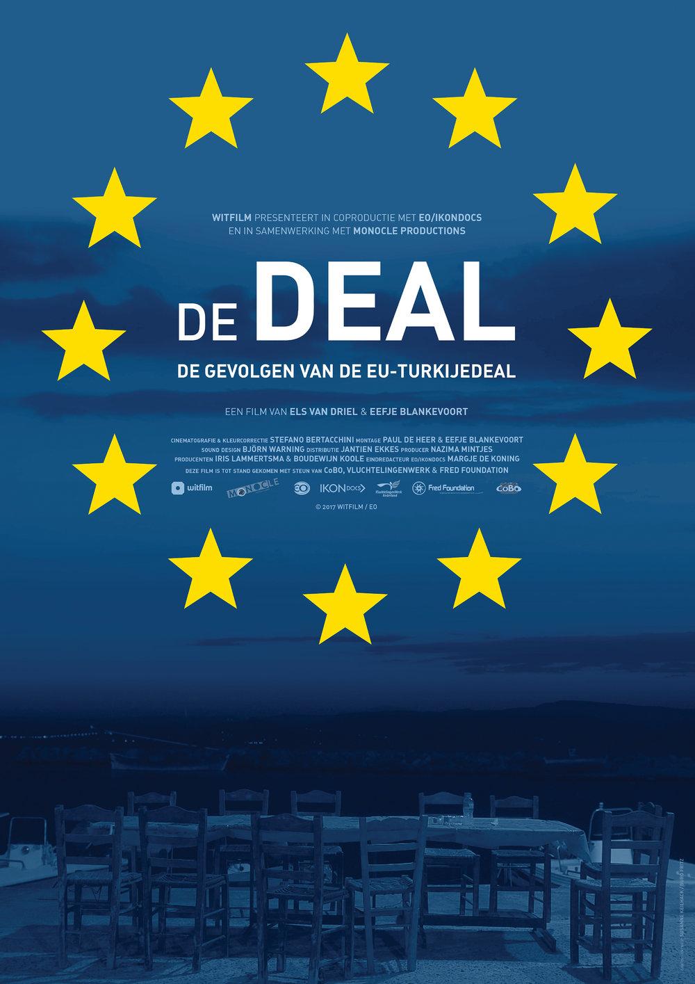 A4 Poster_De_Deal.jpg