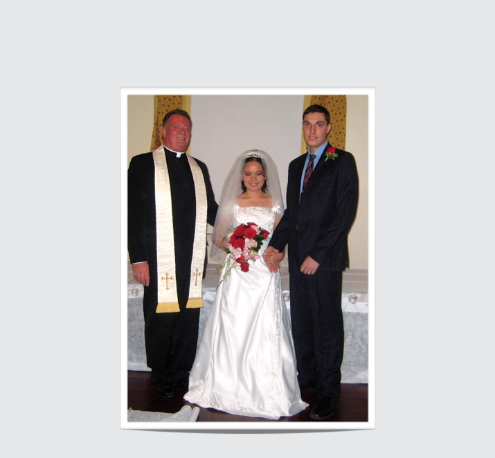 Photo from 2012_Weddings.jpg
