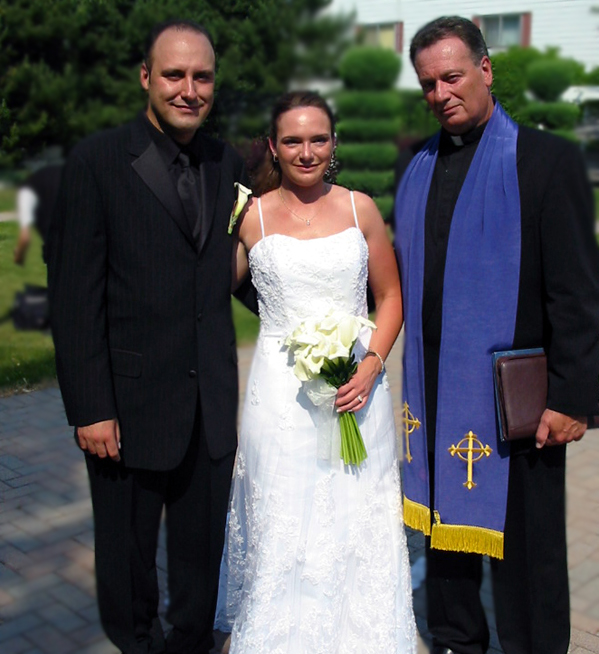 Melissa & Michael.jpg