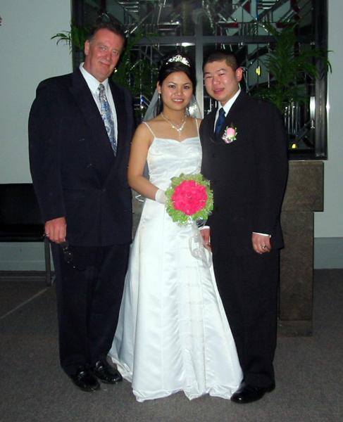 Kim & Brian.jpg