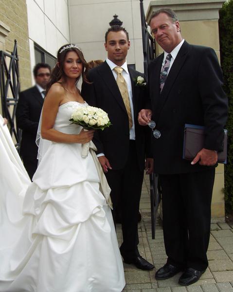 Manar & Ryan.jpg